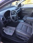 Ford Freestyle, 2005 год, 280 000 руб.