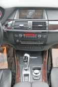 BMW X5, 2008 год, 924 998 руб.