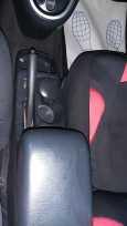 Pontiac Vibe, 2003 год, 290 000 руб.