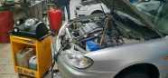 Nissan Cefiro, 2000 год, 250 000 руб.