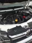 Renault Duster, 2016 год, 690 000 руб.