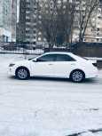 Toyota Camry, 2014 год, 1 145 000 руб.