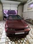 Opel Calibra, 1991 год, 180 000 руб.