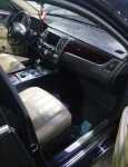 Hyundai Equus, 2011 год, 1 250 000 руб.