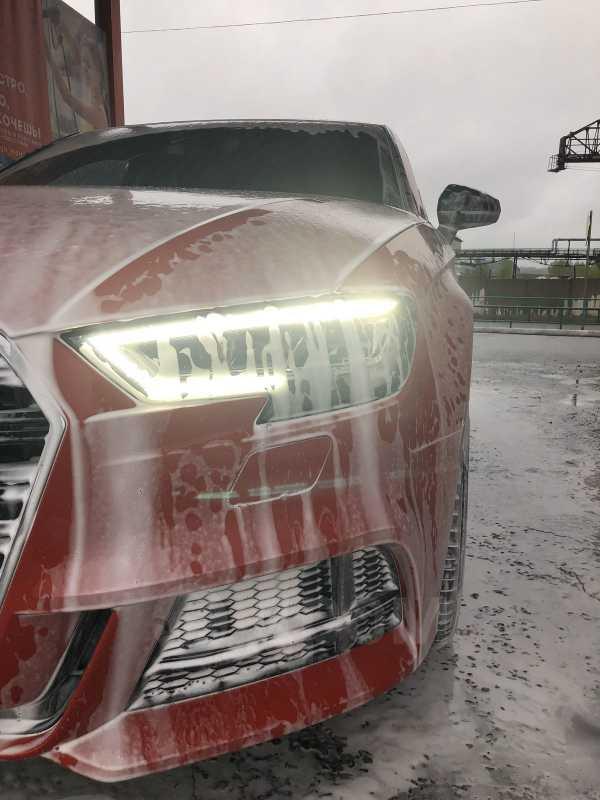 Audi A3, 2017 год, 1 650 000 руб.