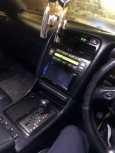 Toyota Aristo, 1998 год, 395 000 руб.