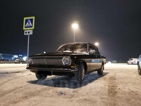ГАЗ 24 Волга, 1978 год, 100 000 руб.