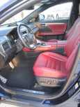 Lexus RX200t, 2017 год, 3 348 000 руб.