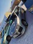 Toyota Succeed, 2015 год, 590 000 руб.
