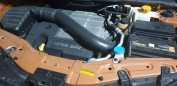Chevrolet Captiva, 2007 год, 532 000 руб.
