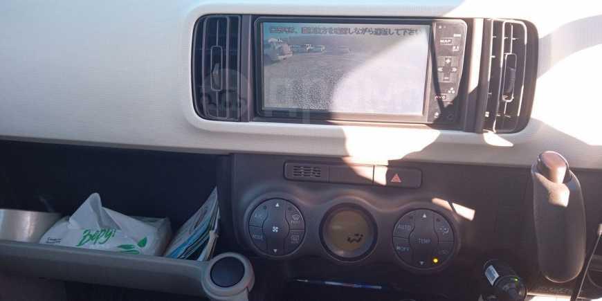 Toyota Passo, 2011 год, 329 990 руб.