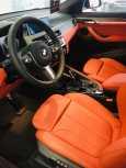 BMW X2, 2019 год, 3 119 200 руб.