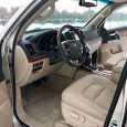 Toyota Land Cruiser, 2014 год, 2 890 000 руб.