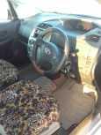 Toyota Ractis, 2007 год, 365 000 руб.