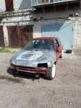 Renault Clio, 1994 год, 108 990 руб.