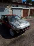 Renault Clio, 1994 год, 109 000 руб.