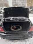 Toyota Aristo, 1999 год, 230 000 руб.