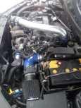 Mazda Mazda3 MPS, 2008 год, 460 000 руб.