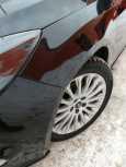 Ford Focus, 2012 год, 645 000 руб.