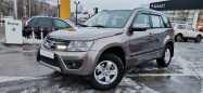 Suzuki Grand Vitara, 2012 год, 799 000 руб.