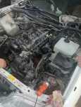 Toyota Mark II, 1998 год, 350 000 руб.