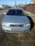 Audi A4, 1998 год, 145 000 руб.