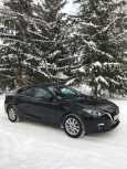 Mazda Mazda3, 2014 год, 835 000 руб.