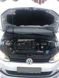 Volkswagen Golf, 2013 год, 525 000 руб.
