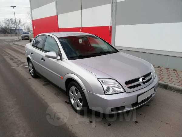 Opel Vectra, 2002 год, 225 000 руб.