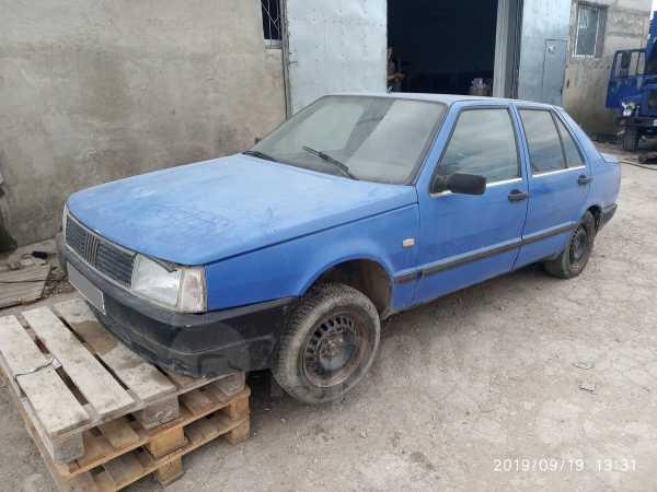 Fiat Croma, 1987 год, 30 000 руб.