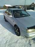 Toyota Camry, 1996 год, 155 000 руб.
