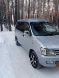 Toyota Lite Ace Noah, 1998 год, 280 000 руб.
