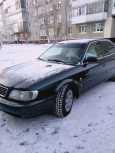 Audi A6, 1995 год, 210 000 руб.
