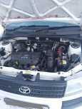 Toyota Probox, 2007 год, 310 000 руб.