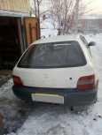 Toyota Corolla II, 1999 год, 65 000 руб.