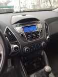 Hyundai ix35, 2013 год, 707 000 руб.