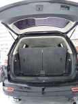 Chevrolet TrailBlazer, 2013 год, 1 250 000 руб.