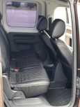 Volkswagen Caddy, 2011 год, 650 000 руб.