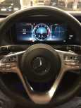Mercedes-Benz S-Class, 2017 год, 5 300 000 руб.