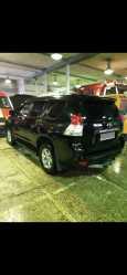 Toyota Land Cruiser Prado, 2012 год, 1 550 000 руб.
