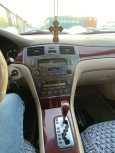 Lexus ES300, 2003 год, 460 000 руб.