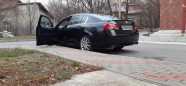 Lexus GS300, 2006 год, 480 000 руб.