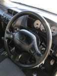 Toyota Cami, 2001 год, 305 000 руб.