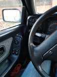 Ford Scorpio, 1988 год, 50 000 руб.