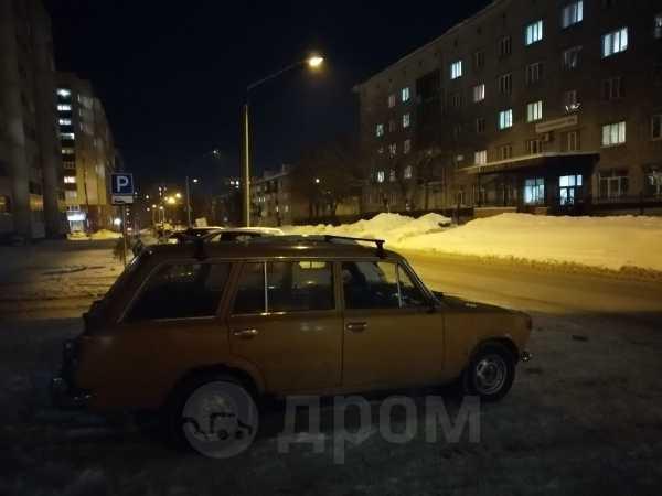 Лада 2102, 1982 год, 43 000 руб.
