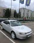 Toyota Corolla Levin, 1996 год, 235 000 руб.