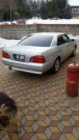 Nissan Laurel, 1999 год, 265 000 руб.