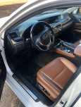 Lexus GS350, 2014 год, 1 700 000 руб.
