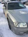 Nissan Cedric, 2002 год, 330 000 руб.