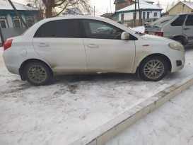 Южноуральск Bonus A13 2011